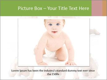 0000077941 PowerPoint Templates - Slide 15