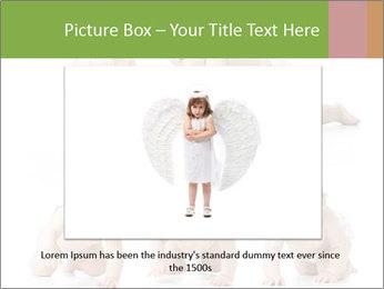 0000077941 PowerPoint Templates - Slide 16