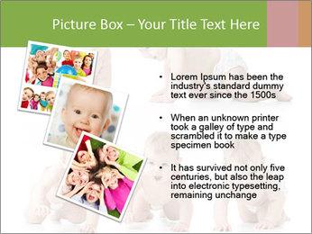 0000077941 PowerPoint Templates - Slide 17