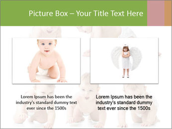 0000077941 PowerPoint Template - Slide 18
