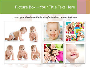 0000077941 PowerPoint Templates - Slide 19