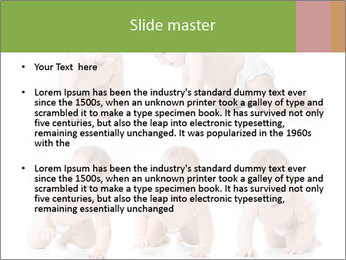 0000077941 PowerPoint Templates - Slide 2