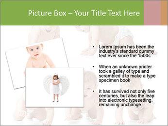 0000077941 PowerPoint Templates - Slide 20
