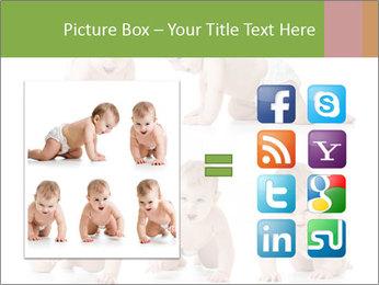 0000077941 PowerPoint Templates - Slide 21