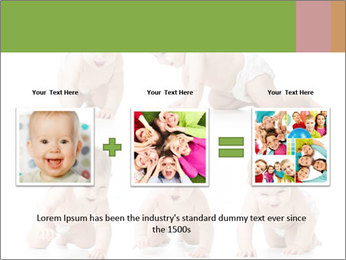 0000077941 PowerPoint Templates - Slide 22