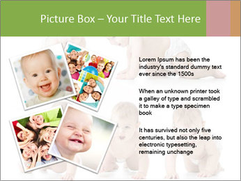 0000077941 PowerPoint Templates - Slide 23