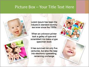 0000077941 PowerPoint Templates - Slide 24