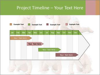 0000077941 PowerPoint Templates - Slide 25