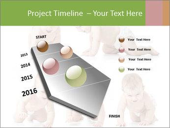 0000077941 PowerPoint Templates - Slide 26