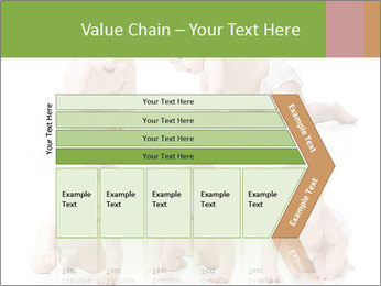 0000077941 PowerPoint Templates - Slide 27