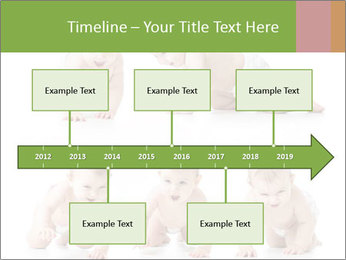 0000077941 PowerPoint Templates - Slide 28