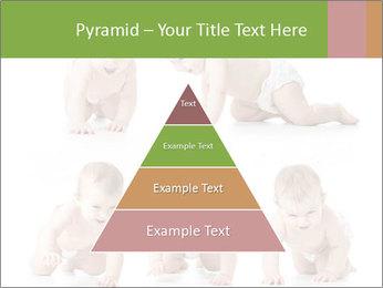 0000077941 PowerPoint Template - Slide 30