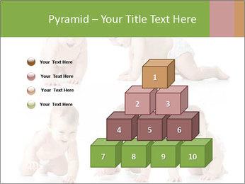 0000077941 PowerPoint Templates - Slide 31