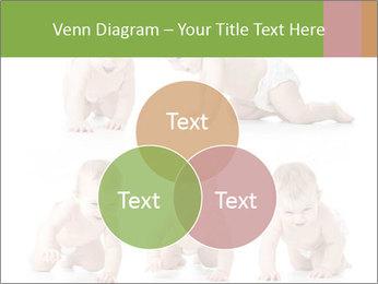 0000077941 PowerPoint Template - Slide 33