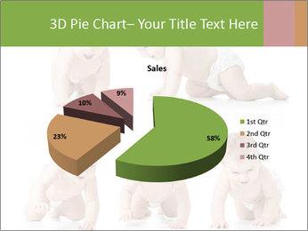 0000077941 PowerPoint Template - Slide 35