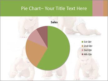 0000077941 PowerPoint Template - Slide 36