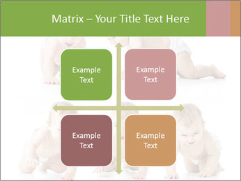 0000077941 PowerPoint Templates - Slide 37