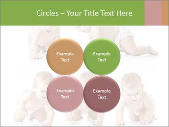 0000077941 PowerPoint Template - Slide 38