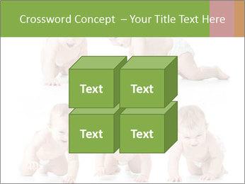 0000077941 PowerPoint Template - Slide 39