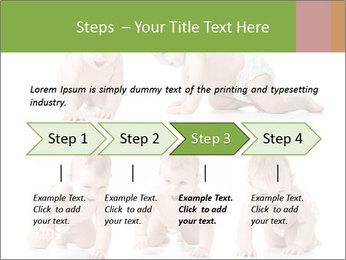 0000077941 PowerPoint Templates - Slide 4