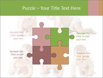 0000077941 PowerPoint Template - Slide 43