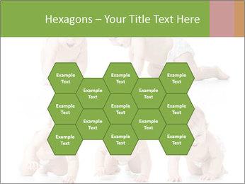0000077941 PowerPoint Template - Slide 44