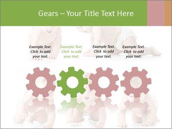 0000077941 PowerPoint Template - Slide 48