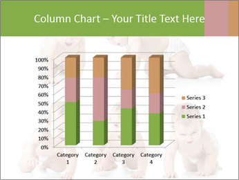 0000077941 PowerPoint Templates - Slide 50