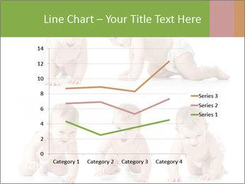 0000077941 PowerPoint Templates - Slide 54