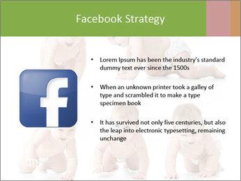 0000077941 PowerPoint Template - Slide 6