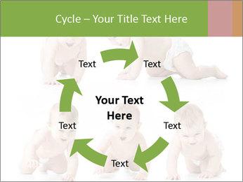 0000077941 PowerPoint Template - Slide 62