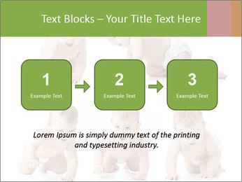 0000077941 PowerPoint Templates - Slide 71