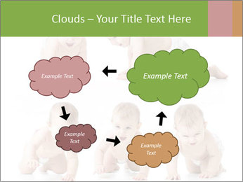 0000077941 PowerPoint Templates - Slide 72