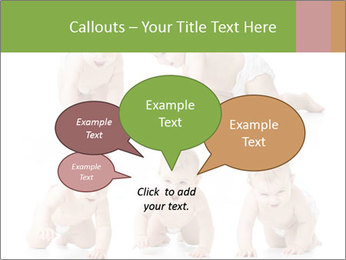 0000077941 PowerPoint Template - Slide 73