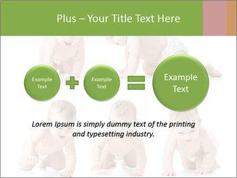 0000077941 PowerPoint Template - Slide 75