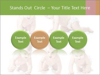 0000077941 PowerPoint Templates - Slide 76