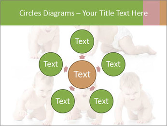 0000077941 PowerPoint Templates - Slide 78