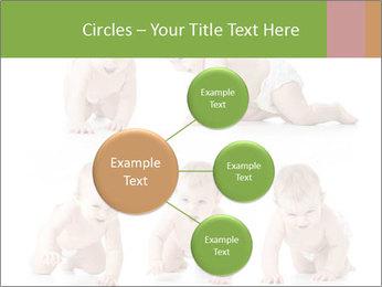 0000077941 PowerPoint Template - Slide 79