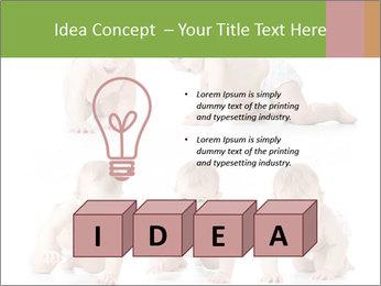 0000077941 PowerPoint Template - Slide 80