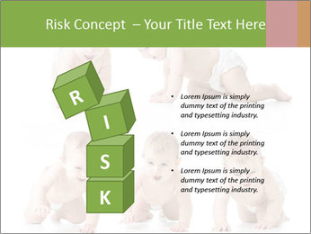 0000077941 PowerPoint Template - Slide 81