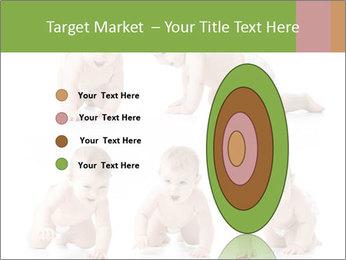 0000077941 PowerPoint Template - Slide 84