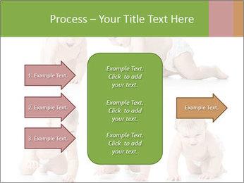 0000077941 PowerPoint Template - Slide 85