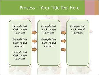 0000077941 PowerPoint Template - Slide 86