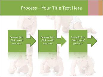 0000077941 PowerPoint Templates - Slide 88