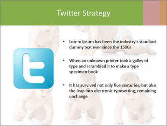 0000077941 PowerPoint Template - Slide 9