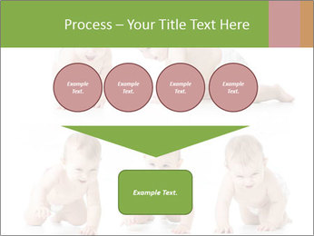 0000077941 PowerPoint Template - Slide 93