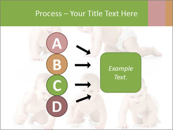 0000077941 PowerPoint Template - Slide 94
