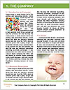 0000077941 Word Template - Page 3