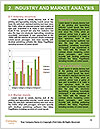 0000077941 Word Template - Page 6