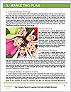 0000077941 Word Template - Page 8